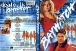 Baywatch (TV Series 1989�2001) - MediaMaster Kandana